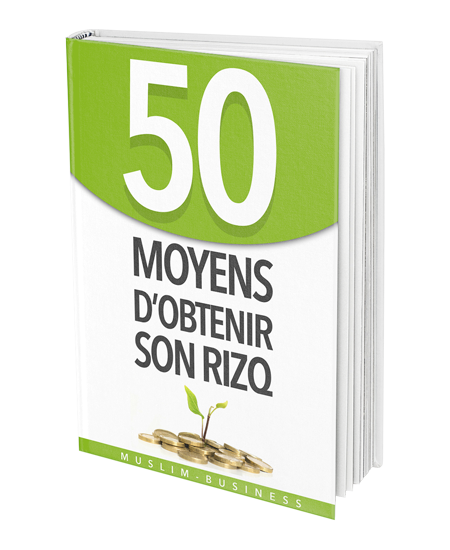 ebook 50 moyen 450w